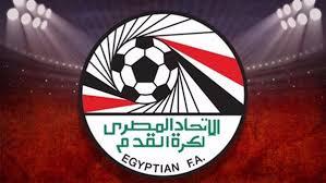 أعرف عندنا ||أحدث|| ترتيب لجدول الدوري المصري الممتاز بعد مباريات اليوم المقاولون في الصدارة حتى إشعار أخر