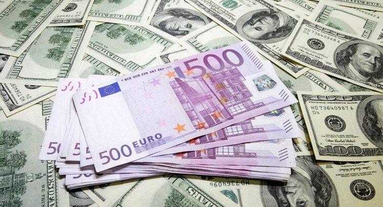 سعر العملات اليوم في مصر|| الأربعاء 11 ديسمبر 2019| تحديث وبيان يومي عن سعر الدولار الأمريكي – اليورو – الجنيه الاسترليني والريال السعودي