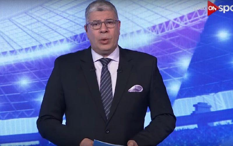 تردد قناة اون سبورت على نايل سات وموعد مباراة الأهلي وبني سويف في كأس مصر