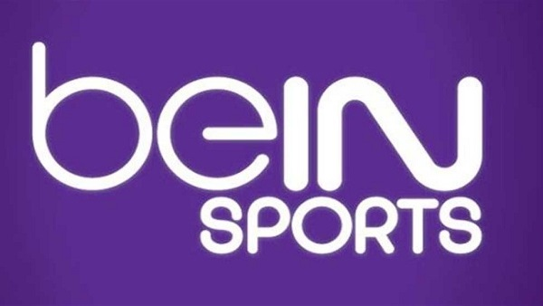 استقبل وأضبط أحدث تردد قناة بي إن سبورت BeinSport المفتوحة 2020 على الأقمار الصناعية