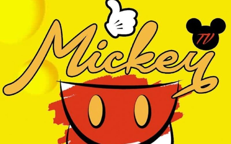 تردد قناة ميكي على نايل سات 2019 وأقوى أفلام الكرتون العالمية وبرامج الأطفال