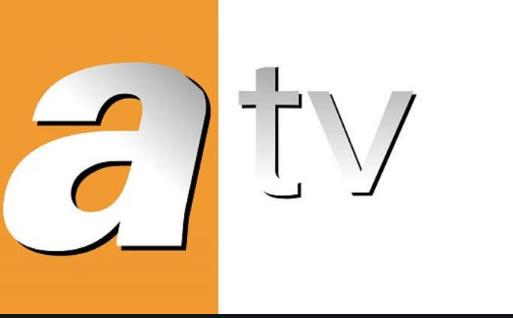الاستعلام عن التردد الجديد للقناة ATV التركية .. اضبط جهازك الآن على تردد قناة التركية ATV