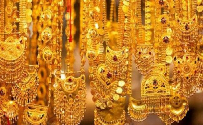 أسعار الذهب اليوم الأربعاء 11/12/2019 في مصر