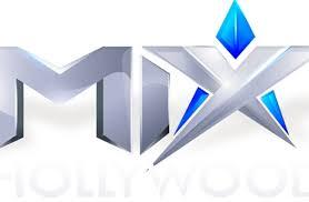 ضبط تردد قناة ميكس هوليود على النايل سات Hollywood Mix Channel أحدث الأفلام والمسلسلات الأجنبية