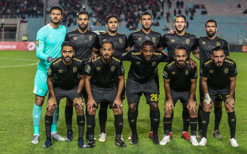NOW نتيجة مباراة الأهلي والهلال السوداني اليوم في دوري أبطال أفريقيا ثاني المحطات الإفريقية للمارد