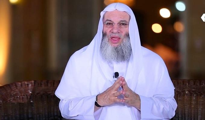 مصدر يكشف حقيقة دخول الشيخ محمد حسان العناية المركزة