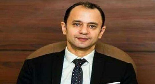 المستشار محمد سمير: هناك 200 نيابة إدارية تتابع العقارات المخالفة لإحالتها للجهات المختصة