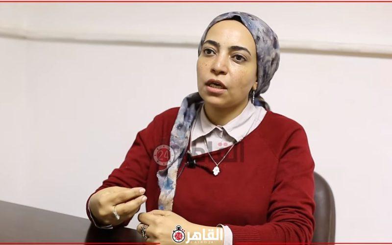 تعيين شيماء عبد الإله عضوًا بالهيئة الوطنية للصحافة بدلًا من سامية زين العابدين