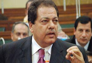 وكيل مجلس النواب لوزيرة الثقافة: ما خطتك لعودة القاهرة عاصمة للفن العربي؟