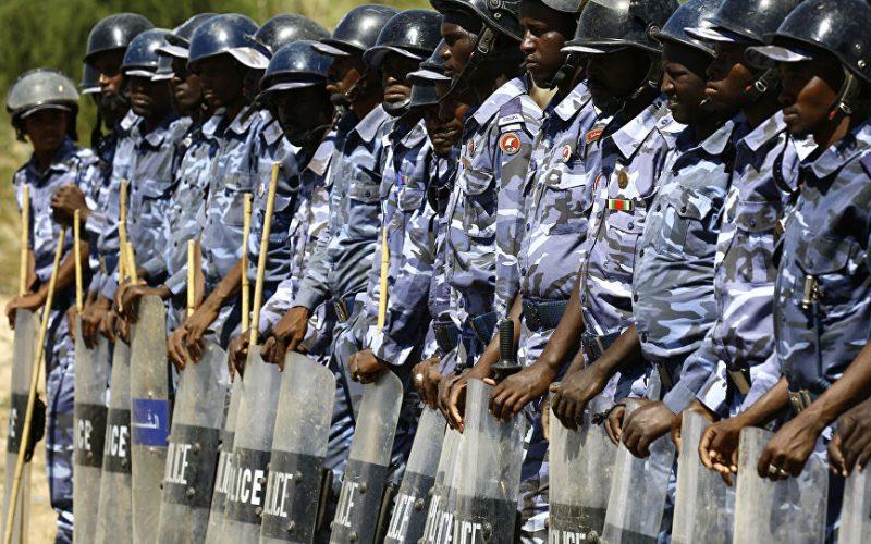 السودان: إيقاف 30 قياديا من حزب البشير بتهم تتعلق بتمويل الإرهاب