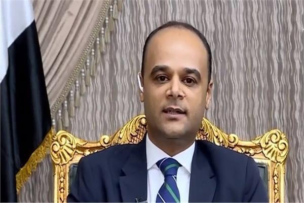 """""""مجلس الوزراء"""": استطعنا تحديد أوجه التدخلات الحكومية في كل قرى مصر"""