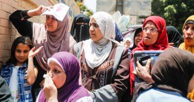 """""""قرار الإعدادية ظالم"""" .. ردود أفعال أولياء الأمور على قرارات وزير التعليم بخصوص الامتحانات"""