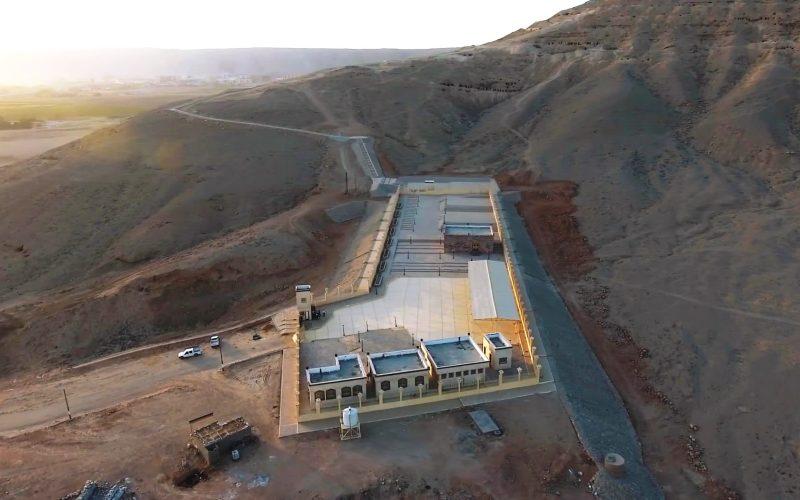 """بعد كشف مصنع الجعة.. """"الآثار"""": تفتتح 5 مقابر أثرية بسوهاج خلال أيام (خاص)"""