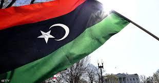 ألمانيا: تشكيل حكومة ليبية مؤشر على السلام