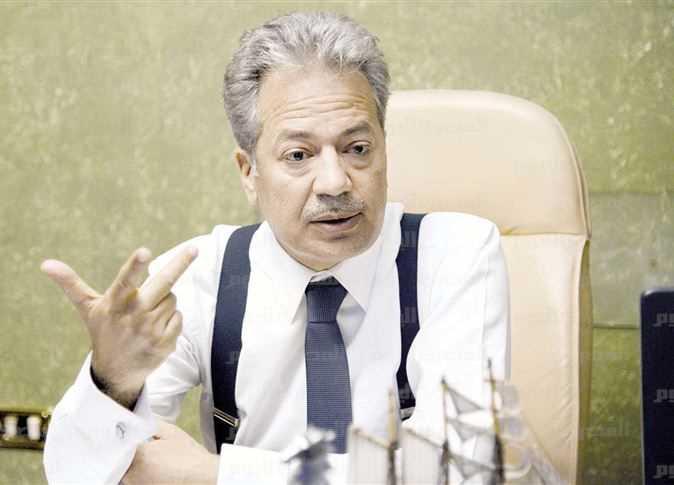قيادي وفدي: الصراعات داخل حزب الوفد موجودة بشكل مستمر