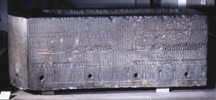 """كبير الأثريين: الفرنسيون أول من أطلقوا على الحوض المرصود """"ينبوع العشق"""""""