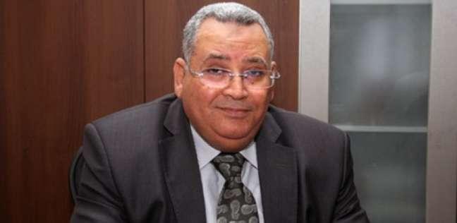 عبد الله النجار: من حق المجتمع مراقبة الزيادة السكانية (فيديو)