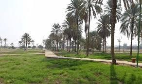 اتحاد الصناعات: تطوير الريف المصري نقلة عصرية تحاكي الحياة الأوروبية تمامًا (فيديو)