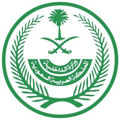على رأسها مصر.. السعودية تعلق السماح بالدخول لغير المواطنين والدبلوماسيين للقادمين من 20 دولة